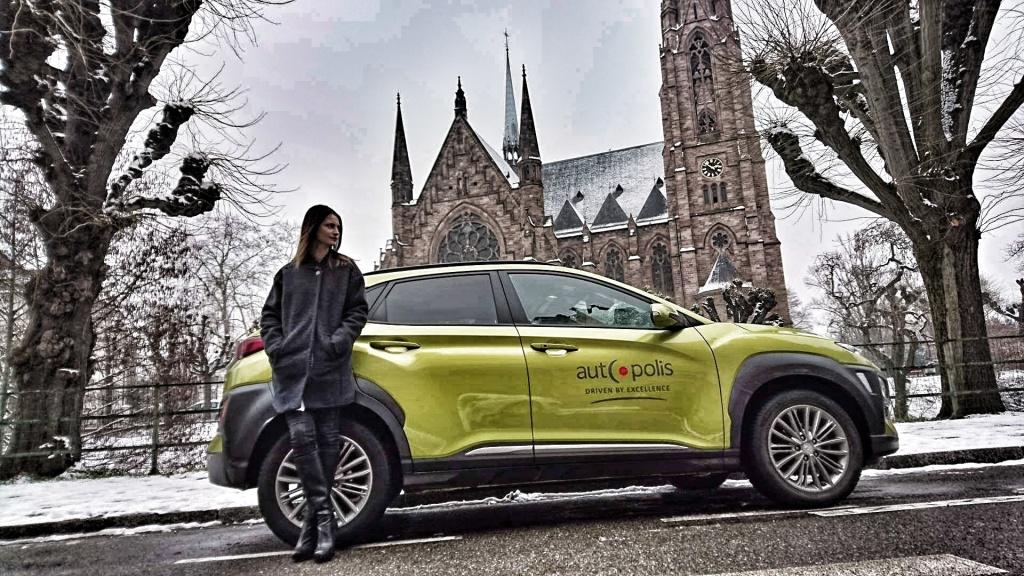 Hyundai kona acid yellow reverie solutioingenieria Image collections