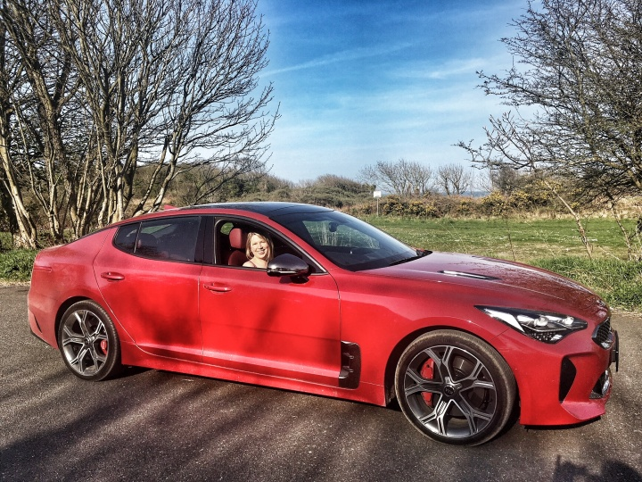 Caroline and the Kia Stinger GT-03.jpeg