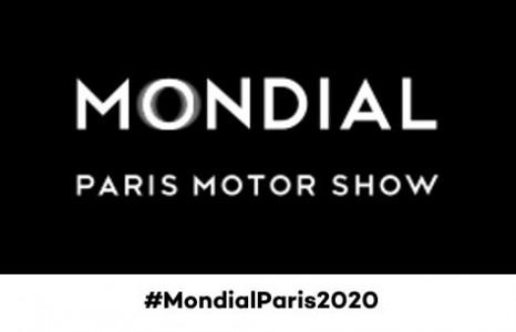 Le Mondial de Paris 2020, vers un festival multi-événements